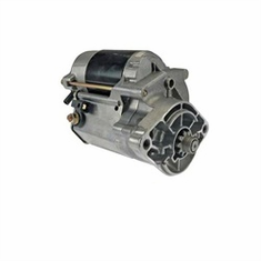 Nippondenso Replacement 028000-862 Starter