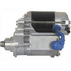 Nippondenso Replacement 128000-030, 128000-219 Starter