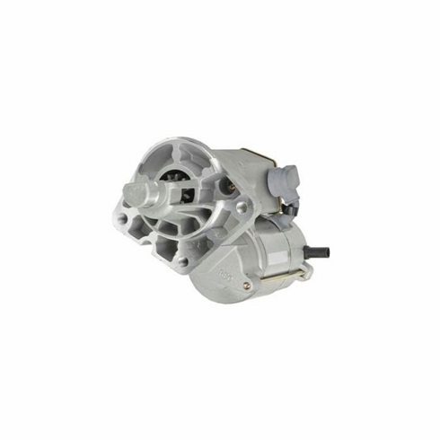 Nippondenso Replacement 128000-803 Starter
