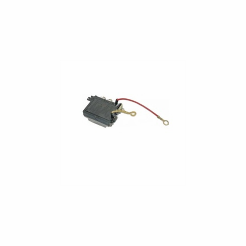 Nippondenso Replacement 131000-0511 Ignition Module