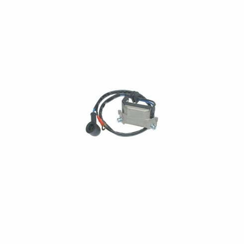 Nippondenso Replacement 131300-0430, 131300-1370 Ignition Module