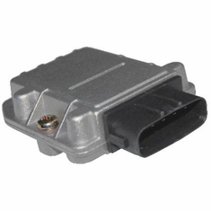 Nippondenso Replacement 131300-1740, 131300-1744 Ignition Module