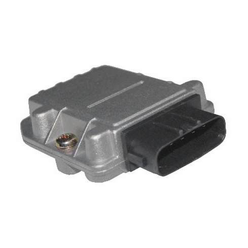 Nippondenso Replacement 131300-1961 Ignition Module