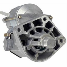 Nippondenso Replacement 228000-036 Starter