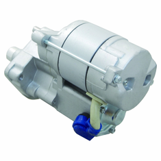 Nippondenso Replacement 228000-047 Starter