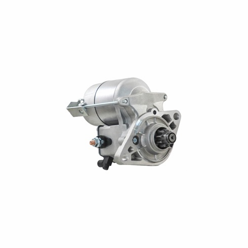 Nippondenso Replacement 228000-206 Starter