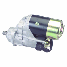 Nippondenso Replacement 228000-229 Starter