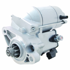 Nippondenso Replacement 228000-275 Starter