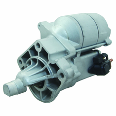 Nippondenso Replacement 228000-303 Starter