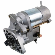 Nippondenso Replacement 228000-533 Starter