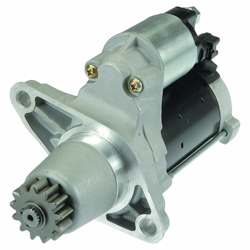 Nippondenso Replacement 228000-990, 428000-108, 428000-184 Starter