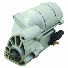 Nippondenso Replacement 428000-010, 428000-201 Starter