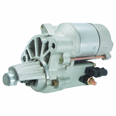 Nippondenso Replacement 428000-073 Starter