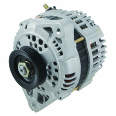 Nissan 240SX 95 96 97 98 2.4L Replacement Alternator