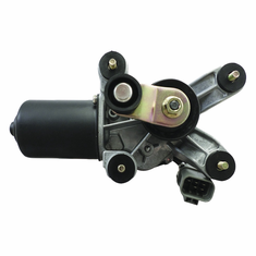 Nissan 28810-5B600, 28810-9B000 Replacement Wiper Motor