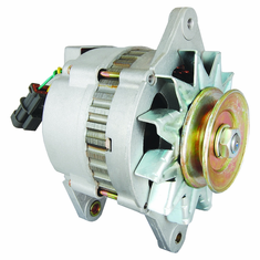 Nissan 300ZX 1984-1989 3.0L Replacement Alternator