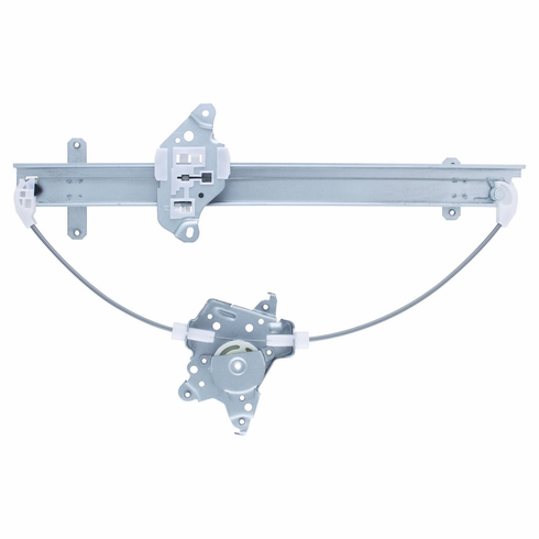 Nissan 80720-40U10 Replacement Window Regulator