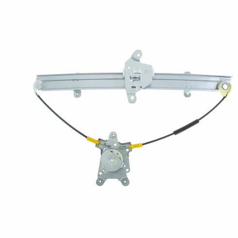 Nissan 80720-55Y17 Replacement Window Regulator