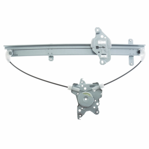 Nissan 80721-3S500 Replacement Window Regulator