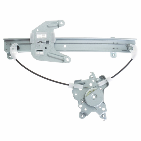 Nissan 82720-40U10 Replacement Window Regulator