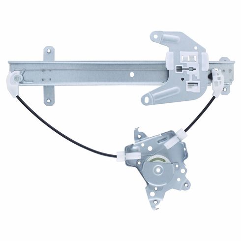 Nissan 82721-2Y000 Replacement Window Regulator