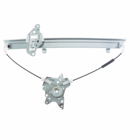 Nissan Altima 2001-1998 80720-9E010 Replacement Window Regulator