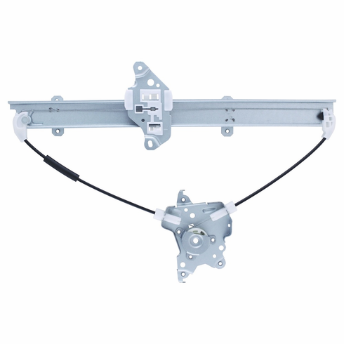 Nissan Altima 2001-1998 80721-9E010 Replacement Window Regulator
