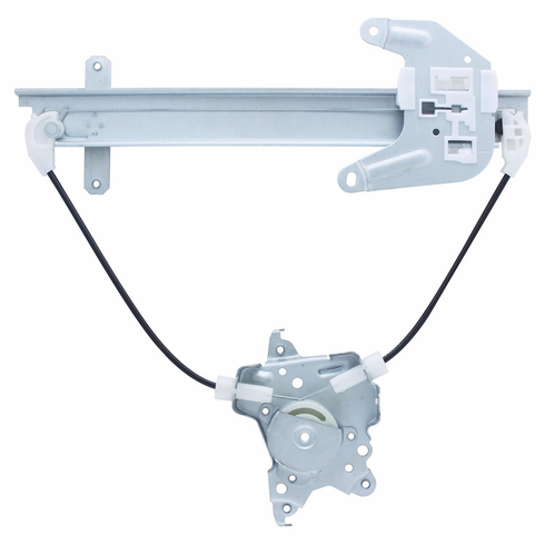 Nissan Altima 2001-1998 Replacement Window Regulator