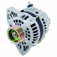 Nissan Altima 95 96 97 2.4L Replacement Alternator