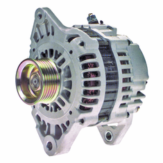 Nissan Altima 98 99 00 01 2.4L Replacement Alternator