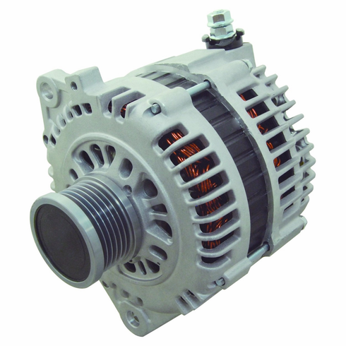Nissan Altima Sentra 2002-2006 2.5L Replacement Alternator