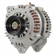 Nissan Altima V6 3.5L 02 03 04 05 06 LR1110-721 Alternator