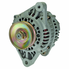 Nissan D21 90 91 92 93 2.4L Replacement Alternator