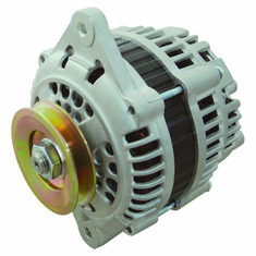 Nissan D21 Pathfinder 91 92 93 94 3L Replacement Alternator