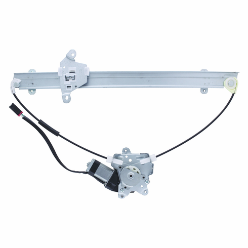Nissan/Ford F3XY1223208A, 807200B010 Replacement Window Regulator