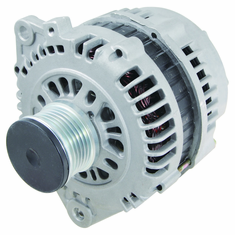 Nissan Frontier Suzuki Equator 2005-2016 2.5L Replacement Alternator