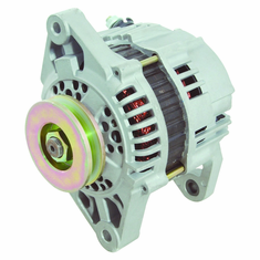 Nissan Frontier Xterra 1998-2004 2.4L Replacement Alternator