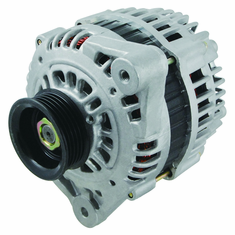 Nissan Frontier Xterra 2003-2004 3.3L Replacement Alternator