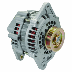 Nissan Maxima 1985-1994 3.0L Replacement Alternator