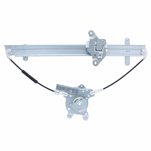 Nissan Maxima 1994-1989 80721-85E00, 80721-85E05 Replacement Window Regulator