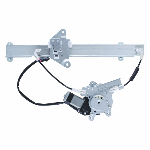 Nissan Maxima 1994-1989 82720850 Replacement Window Regulator