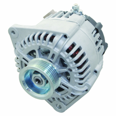 Nissan Maxima 3.5 2004-2008 Replacement Alternator