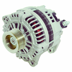 Nissan Pathfinder 05 06 07 4.0L Replacement Alternator