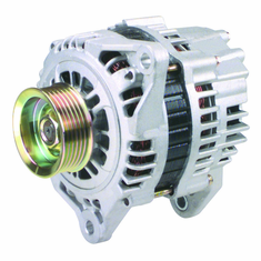 Nissan Pathfinder 97 98 99 00 3.3L Replacement Alternator