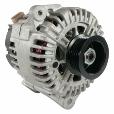 Nissan Quest 04-09 3.5L Replacement 23100-5Z000 Alternator