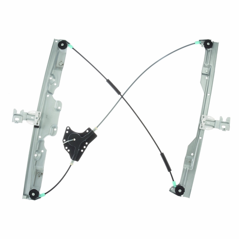 Nissan Quest 2009-2004 807215Z000 Replacement Window Regulator