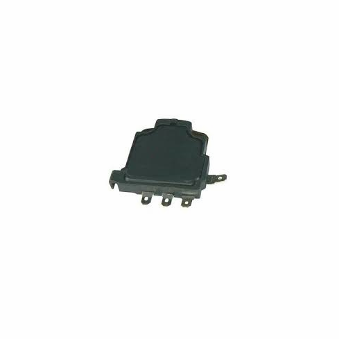 Nissan Replacement 22020-P9102, 22020-P9700, 22020-P9701 Ignition Module