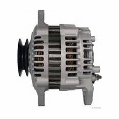 Nissan Replacement 23100-0S200 Alternator