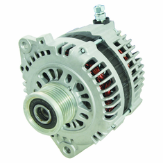 Nissan Rogue X-Trail 2005-2012 2.5L Replacement Alternator