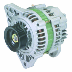Nissan Sentra 2000-2001 2.0L Replacement Alternator